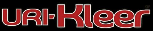 UriKleer